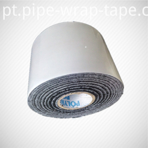 Gas Pipe Tape